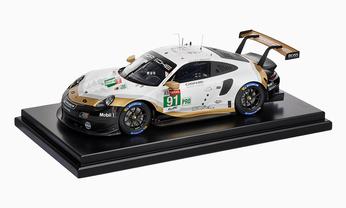 911 RSR 2019, 1:12