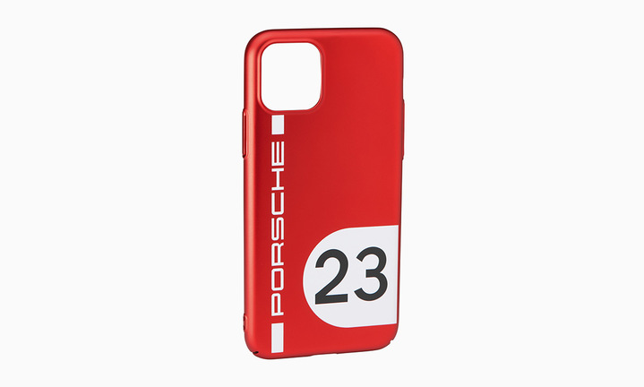 Snap On Case, iPhone 11, 917 Salzburg