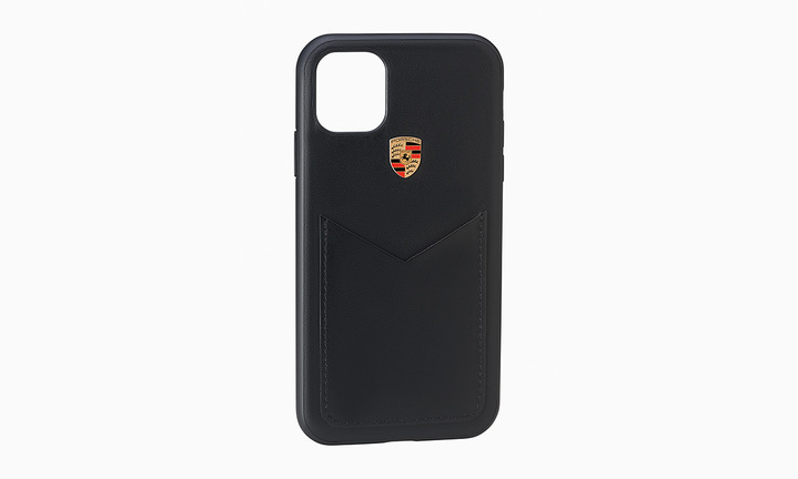Snap On Case, iPhone 11R