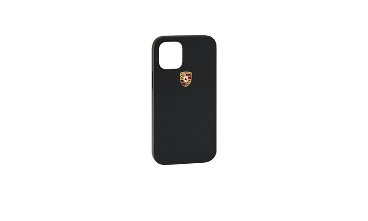 Snap On Case, iPhone 12 mini