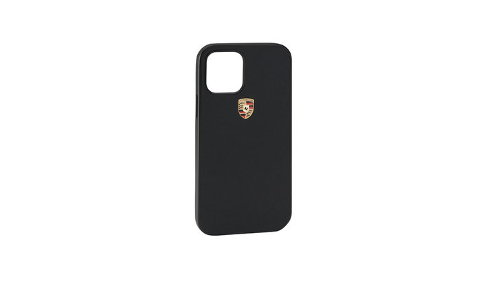 Snap On Case, iPhone 12 / iPhone 12 Pro