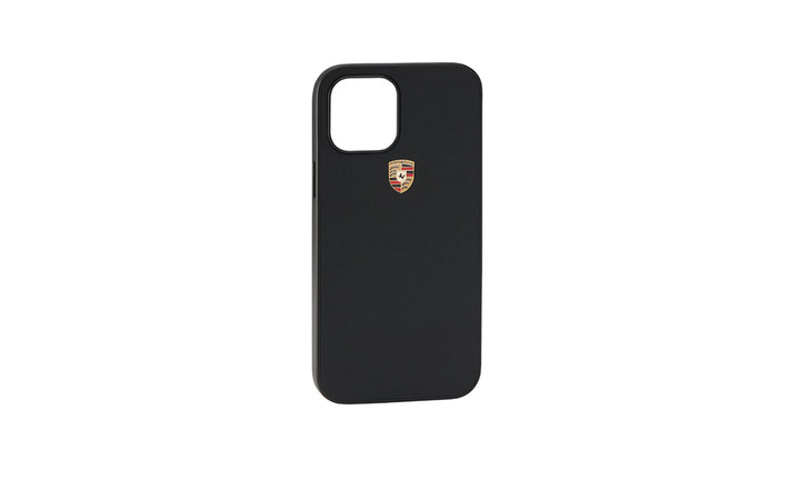 Snap On Case, iPhone 12 Pro Max