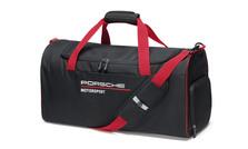 スポーツバッグ – モータースポーツファンウェア