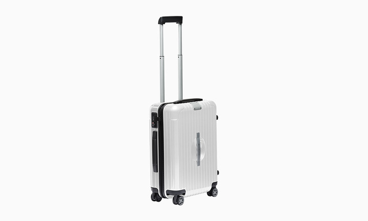 PTS Multiwheel® Ultralight Edition 2.0, M, carrara white