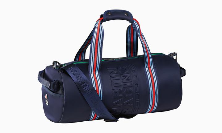 MARTINI RACING, Leisure Bag
