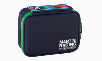 MARTINI RACING, Multi Purpose Case