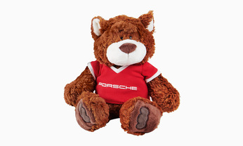 Kids Products, Cuddly Teddy Bear