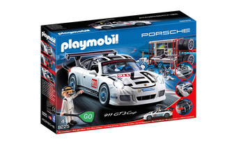 Playmobil, GT3 Cup