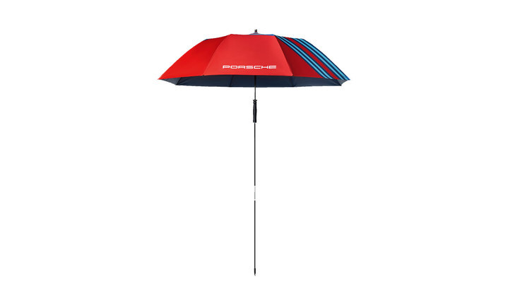 MARTINI RACING Collection, Beach Umbrella/Umbrella