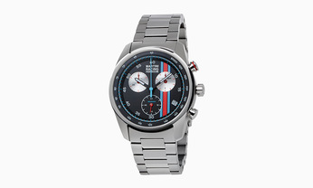 MARTINI RACING® Collection, MARTINI RACING® Chronograph