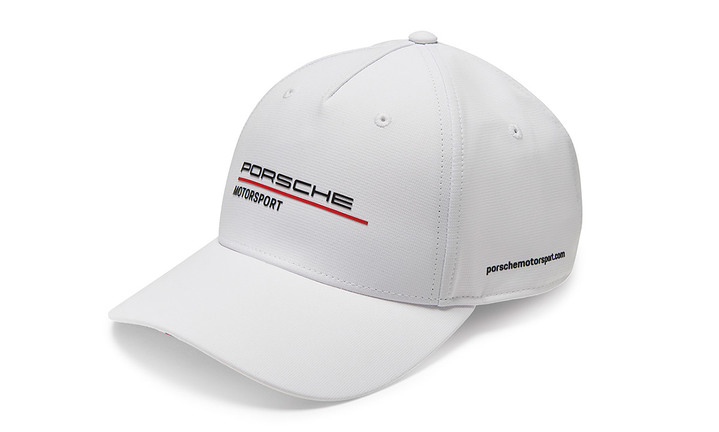 Motorsport Replica Collection, Cap