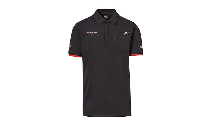 メンズ ポロシャツ – モータースポーツレプリカ
