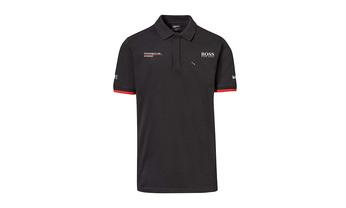 Motorsport Replica Collection, Polo Shirt, Men