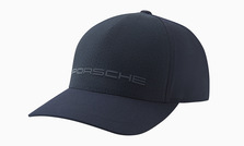 ユニセックス ベースボールキャップ – #Porsche