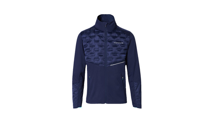 メンズジャケット - スポーツ コレクション