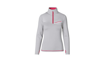 Sports Collection, Longsleeve, Women