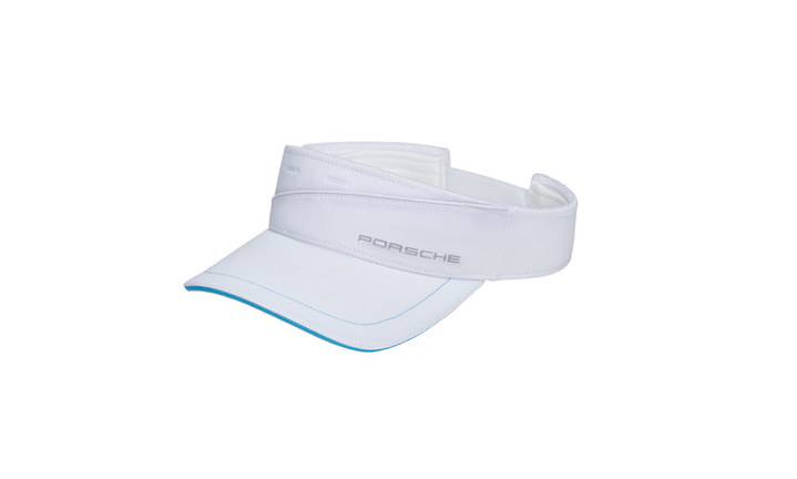 Sports Collection, Visor