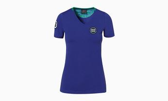 MARTINI RACING Collection, T-Shirt, Women