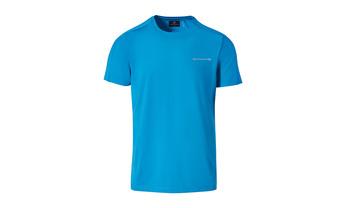 メンズ Tシャツ – タイカン