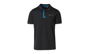 Taycan Collection, Polo Shirt, Men