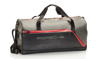 Urban Explorer Collection, Travel Bag