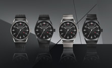 Porsche Design Online Store - 1919 Collection