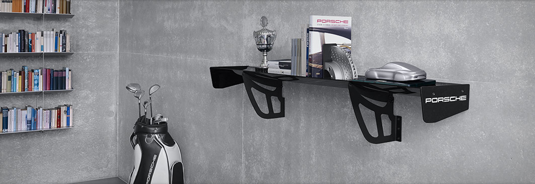 Lifestyle - Bookend